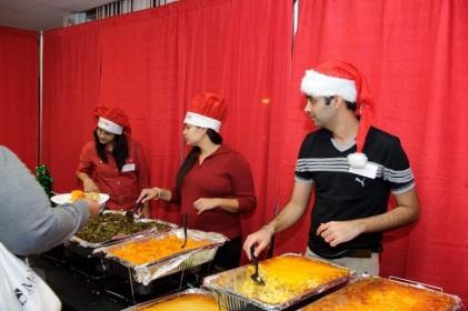 moore_christmas_carnival_20111213_1197