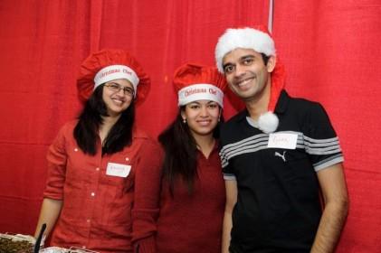 moore_christmas_carnival_20111213_1198