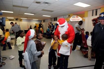 moore_christmas_carnival_20111213_1284