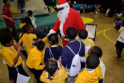 moore_christmas_carnival_20111213_1298
