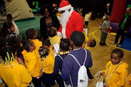 moore_christmas_carnival_20111213_1299