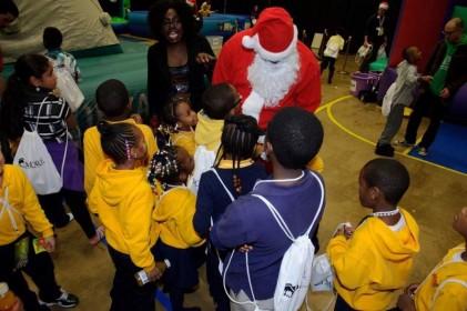 moore_christmas_carnival_20111213_1300