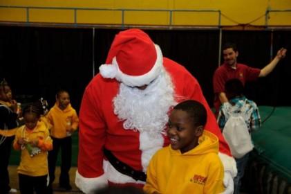 moore_christmas_carnival_20111213_1302
