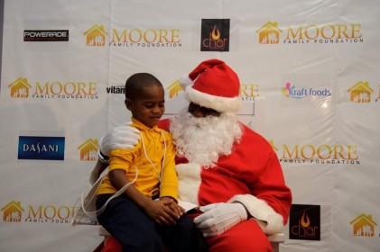 moore_christmas_carnival_20111213_1309