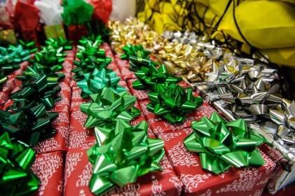 moore_family_christmas_20121211_1002