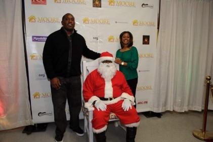 moore_family_christmas_20121211_1364