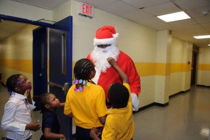 moore_family_christmas_20121211_1383