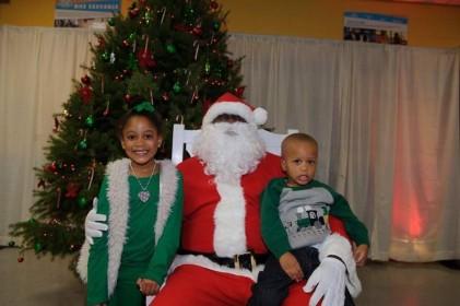 moore_family_christmas_20121211_1395