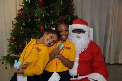 moore_family_christmas_20121211_1428